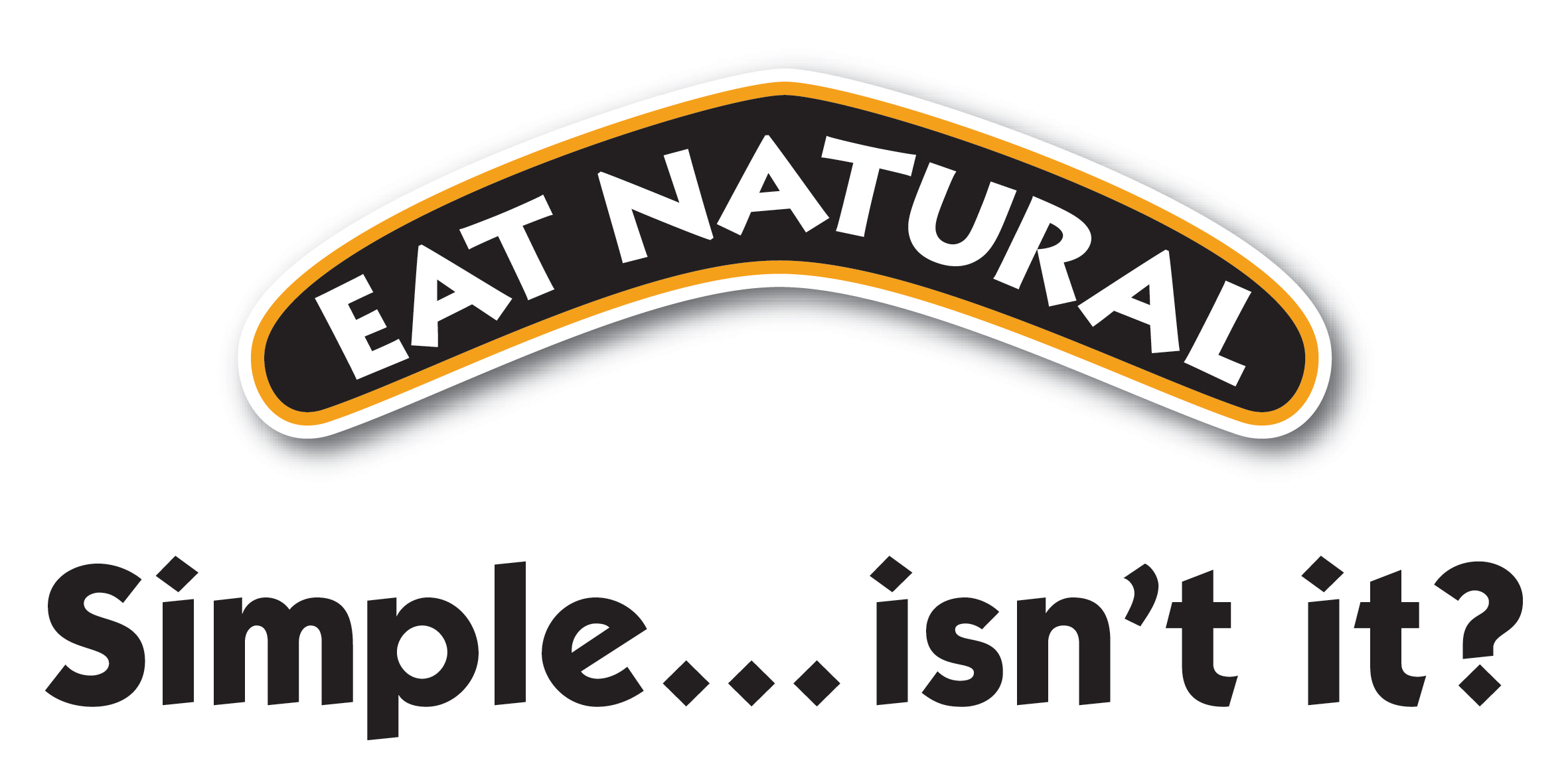 Link to http://www.eatnatural.co.uk