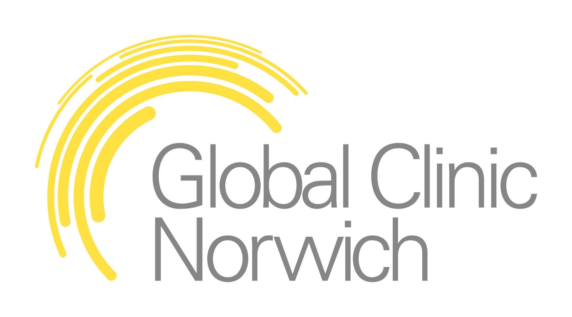 Link to http://globaldiagnostics.co.uk