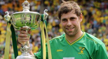 City legend to start Run Norwich 2017