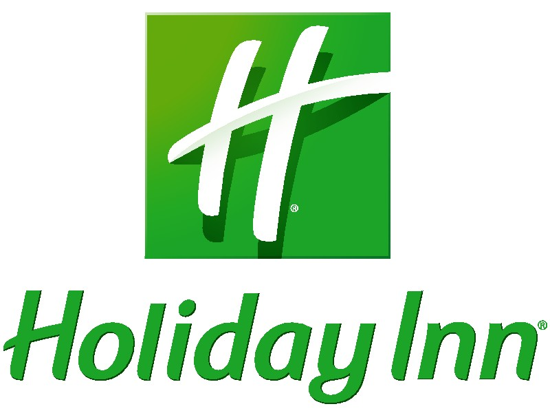 Link to https://www.ihg.com/holidayinn/hotels/gb/en/reservation