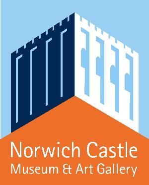 Link to https://www.museums.norfolk.gov.uk/norwich-castle