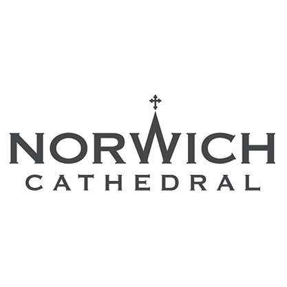 Link to https://www.cathedral.org.uk