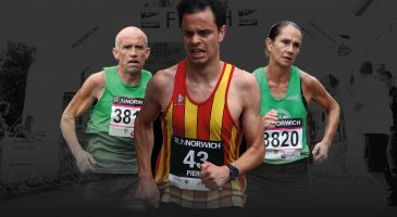 Race preview: the race for first