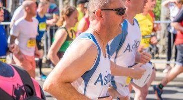 Ashtons Legal Runners