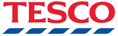 Link to https://www.tesco.com