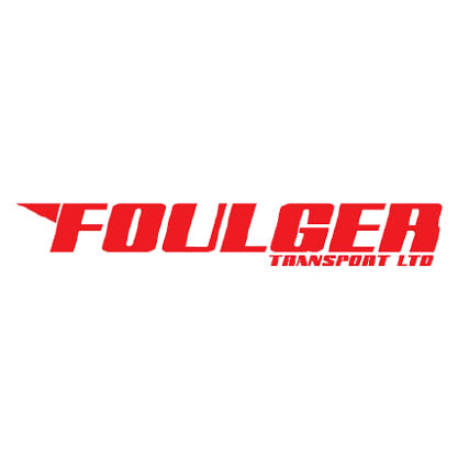 Link to https://www.foulgertransport.co.uk