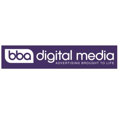 Link to http://bbadigitalmedia.co.uk