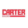 Link to http://www.rgcarter-construction.co.uk