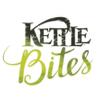 Link to http://www.kettlefoods.co.uk