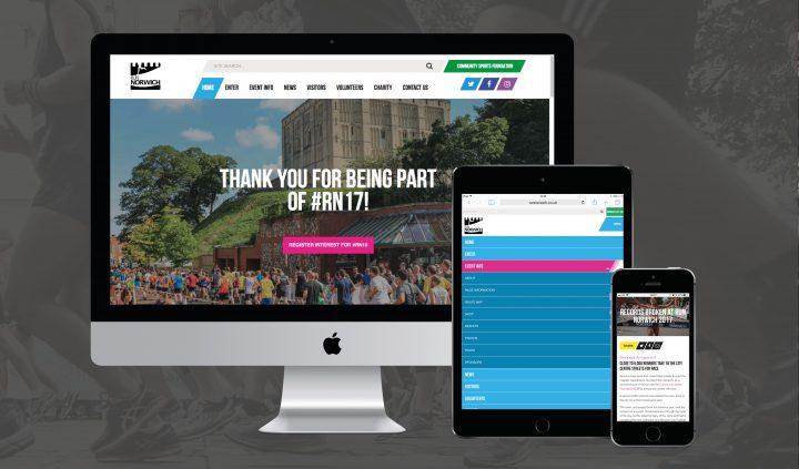 New_Run_Norwich_Website