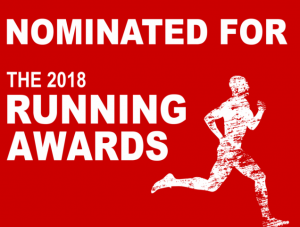 Running_Awards_Button