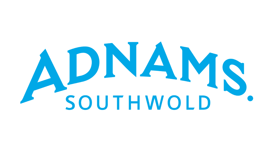 Link to http://adnams.co.uk