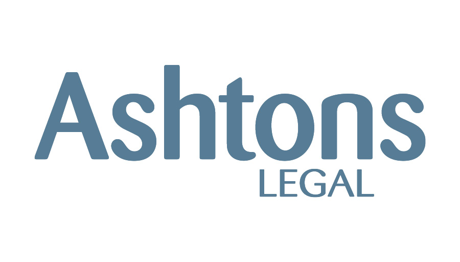Link to Ashtons Legal