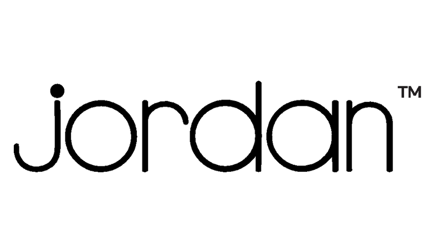 Link to Jordan Fitness