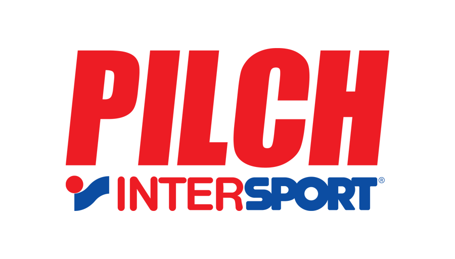 Link to Pilch Intersport