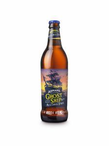 Ghost-Ship-Adnams-Product