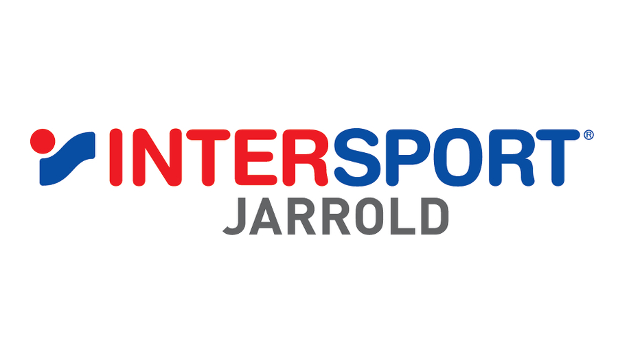 Link to Jarrold Intersport