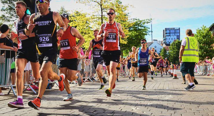 Waveney_Valley_Norfolk_Gazelles_Runners
