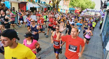 General Entry for Run Norwich 2019 now open