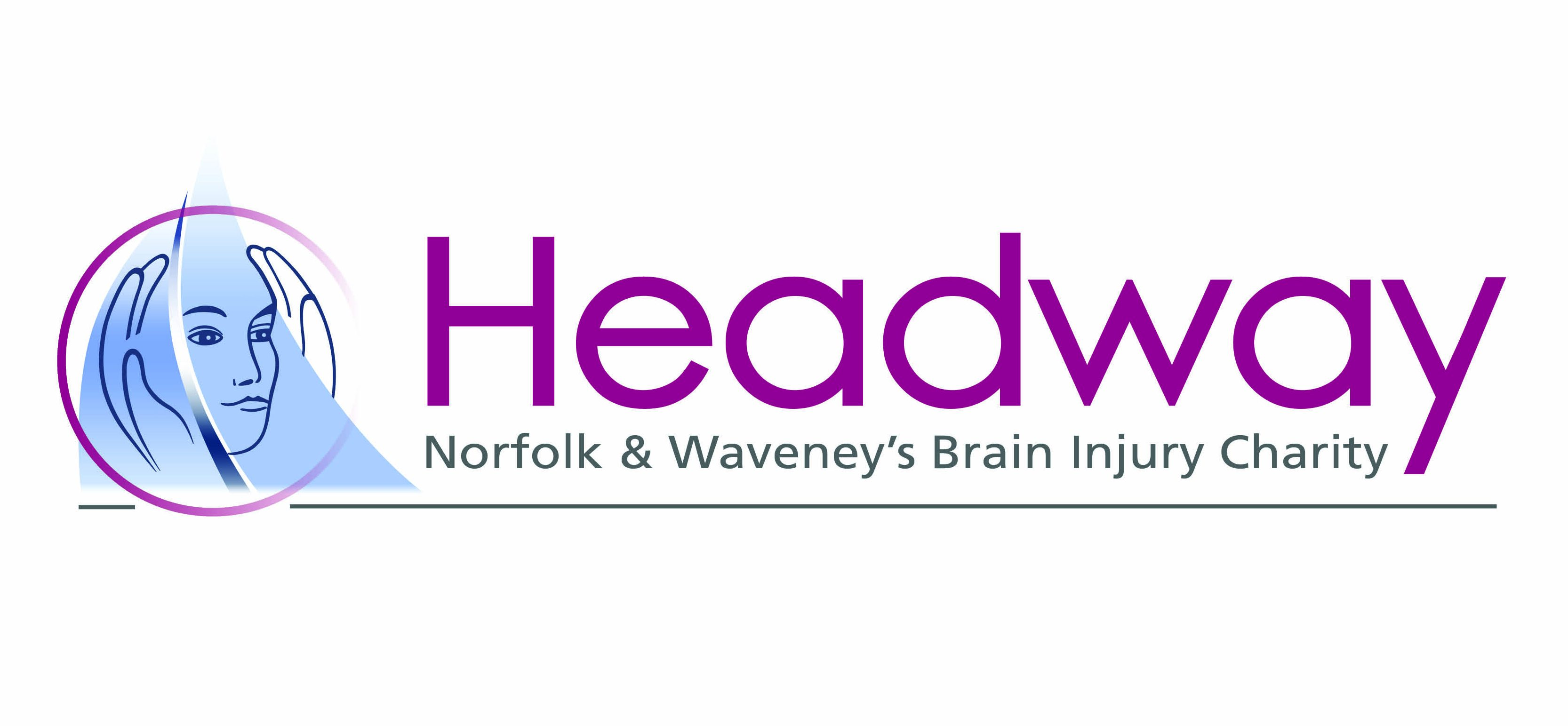 Link to https://headway-nw.org.uk/home/