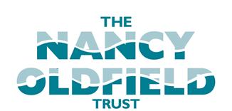 Link to https://www.nancyoldfield.org.uk