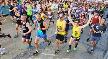 Run Norwich 2019 charity entry now open