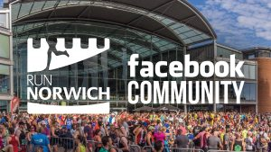 RN community page launch image