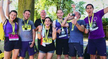 Run Norwich 2018 Adnams