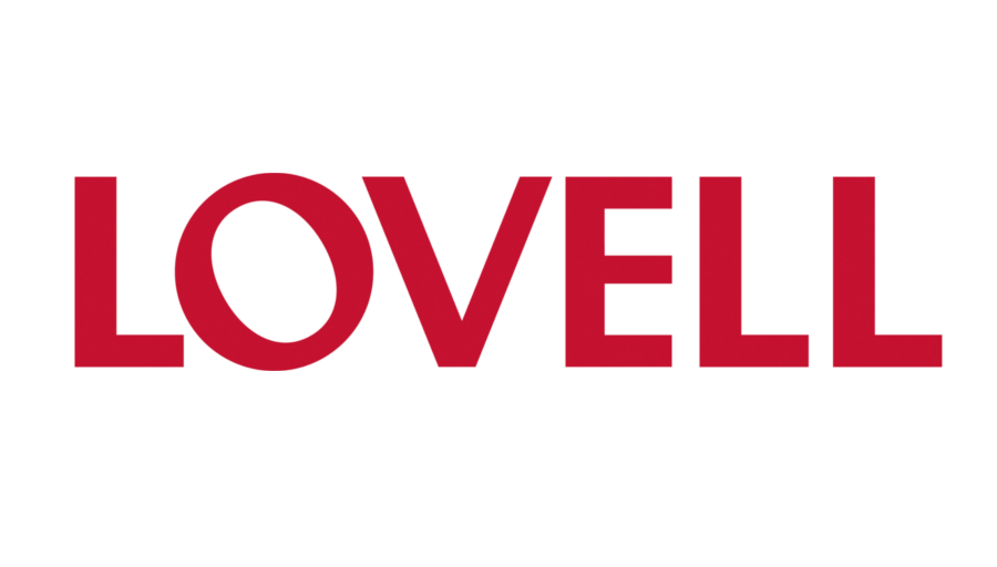 Link to Lovell Homes