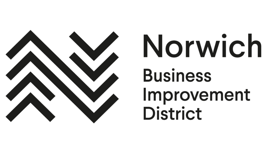 Link to Norwich BID