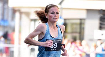 Leanne Finch