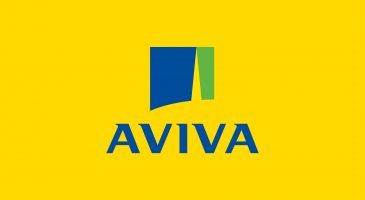 Aviva unveiled as main sponsor of Run Norwich