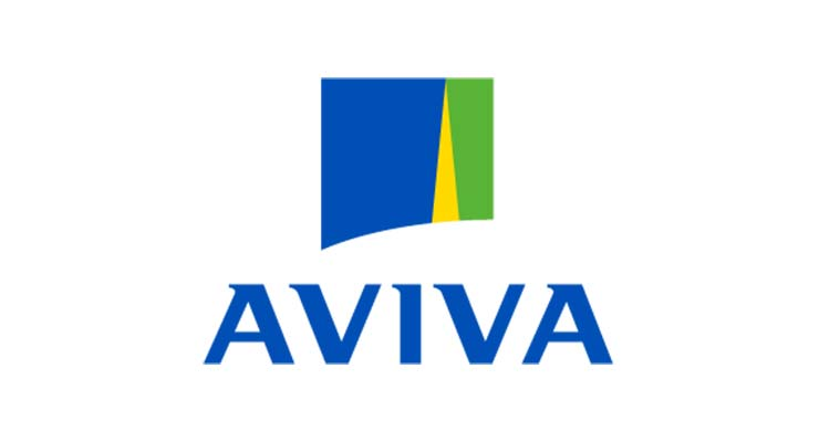 Link to Aviva