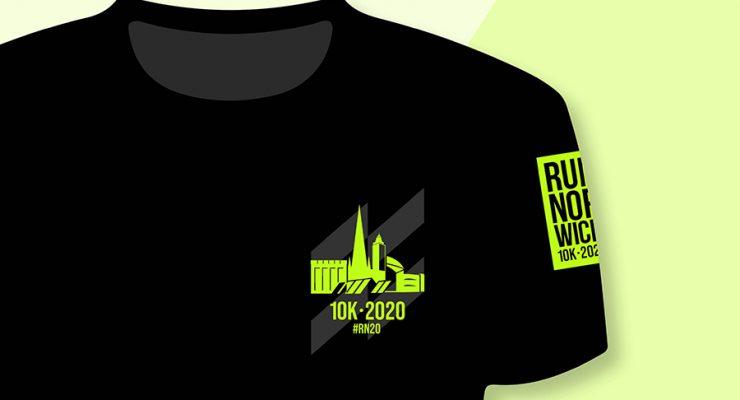 Merchandise black