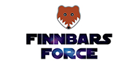 Link to www.finnbarsforce.co.uk/rn20