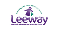 Link to https://www.leewaysupport.org/blog/leeway-chosen-as-run-norwich-2020-charity-partner/