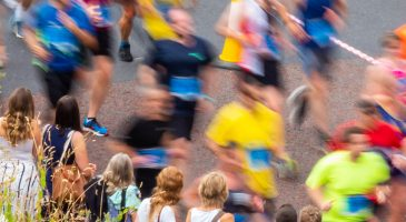 Run Norwich 2020 entry dates & details