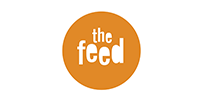 Link to mailto:georgina@thefeed.org.uk