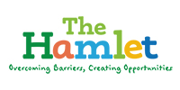 Link to https://thehamletcharity.org.uk/raise-money/fundraising/run-norwich-2020/