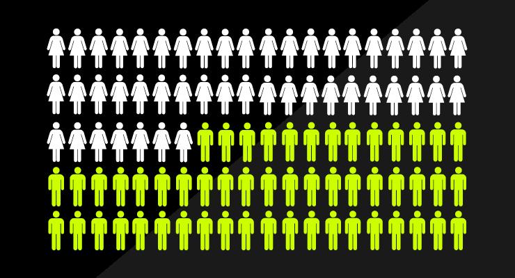 Run Norwich 2020 entrants in numbers