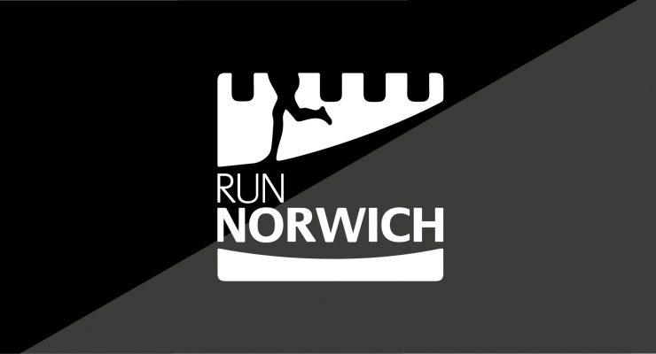 Statement on COVID-19 & Run Norwich