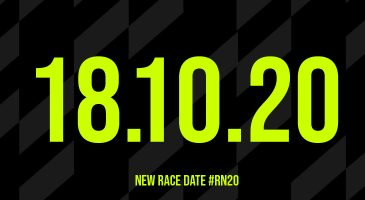 Run Norwich 2020 rescheduled to new date in October